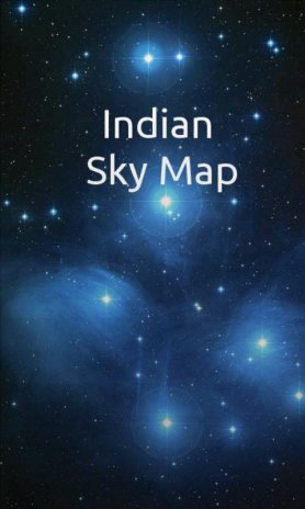 Indian Sky Map 2.2 Download APK for Android - Aptoide on skype android, chrome android, gmail android, evernote android, google android, game android,
