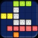 Classic Block Puzzle Game
