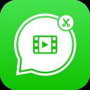 Video Splitter for WhatsApp Status