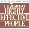 HIGHLY EFFECTIVE PEOPLE - 1.0 Icon