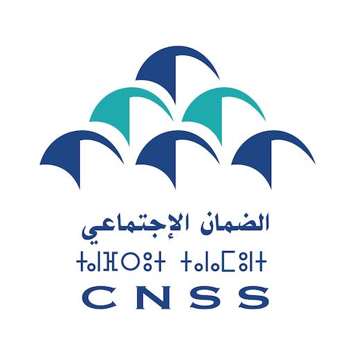 cnss android