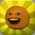 Annoying Orange: Carnage [Paid]