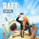Island Raft Survival 2020