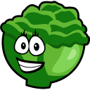 Cabbage Chaos [Free]
