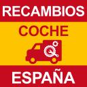 Recambios Coche España