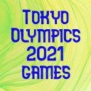 Tokyo Olympics 2021 Live games