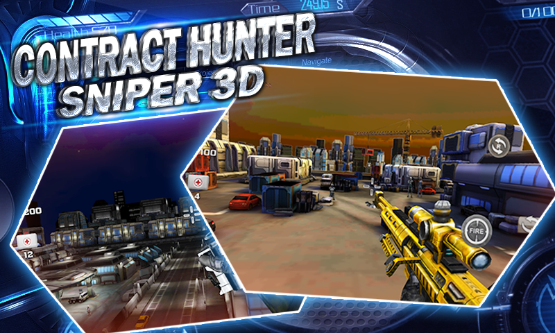 Game Killer Android Apps Free Apk Aptoide Android