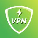 Alpha VPN