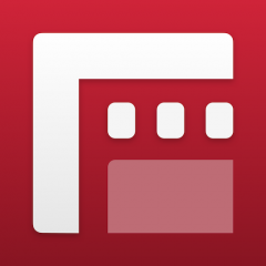 FiLMiC Pro 6 0 2 Download APK for Android - Aptoide