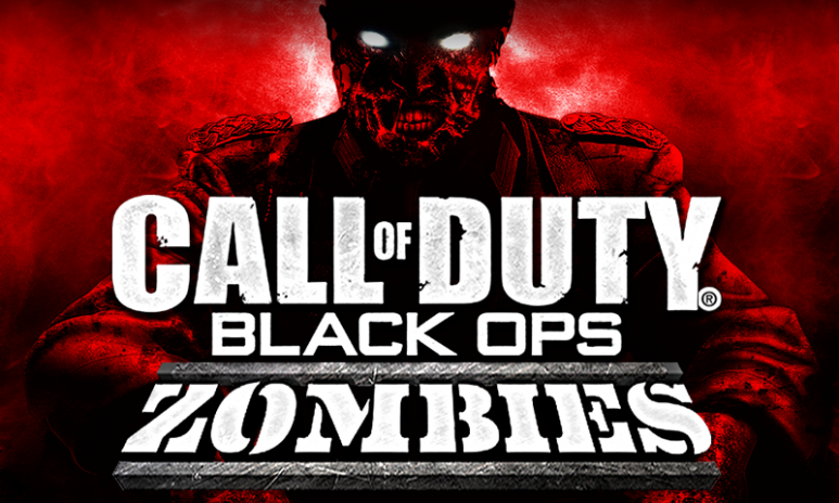 No jailbreak/jtag] black ops 2 usb zombie mod menu | xbox 360/ps3.