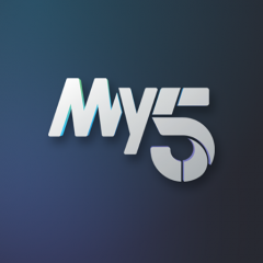 My5 5 3 5 Download APK for Android - Aptoide