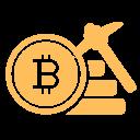 Bitcoin Miner - Free BTC Mining