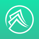 RupeeHere - Instant Personal Loan Cash Loan App
