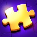 Jigsaw Puzzle Master