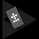 Movian Remote