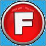 FE Portal simge
