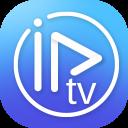 IPTV - Movies, Free TV Shows, IP TV, Tv Online