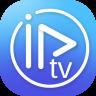 IPTV - Movies, Free TV Shows, IP TV, Tv Online Иконка