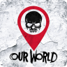 Icona The Walking Dead: Our World