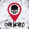 The Walking Dead: Our World Bild
