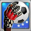 Football League 16 - Futebol