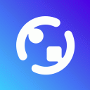ToTok - Free HD Video Calls & Voice Chats