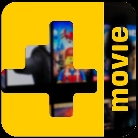 FREE MOVIES 2019 BOX screenshot 1