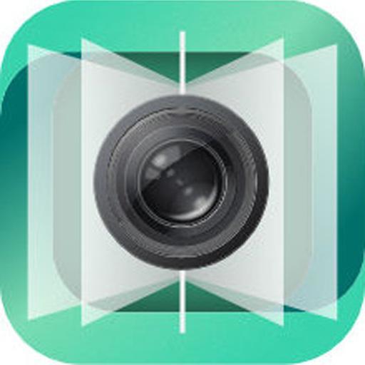 Camera3D