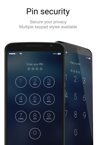 iphone lock screen android download collections