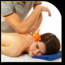 Deep Tissue Massage Guide