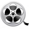 Film Izle HD Icon