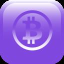 Bitcoin Maker - Free Bitcoin Faucet