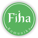 FIHA KOMUNIKA