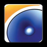Geo Streamz Icon