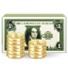 anMoney PRO Finance