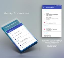 smart touch pro no ads captura de tela 5
