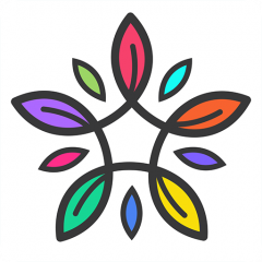 Color Me | Free Adult Coloring Book for Adults App 2.7.2 Download ...