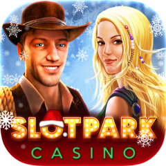 India online casino market