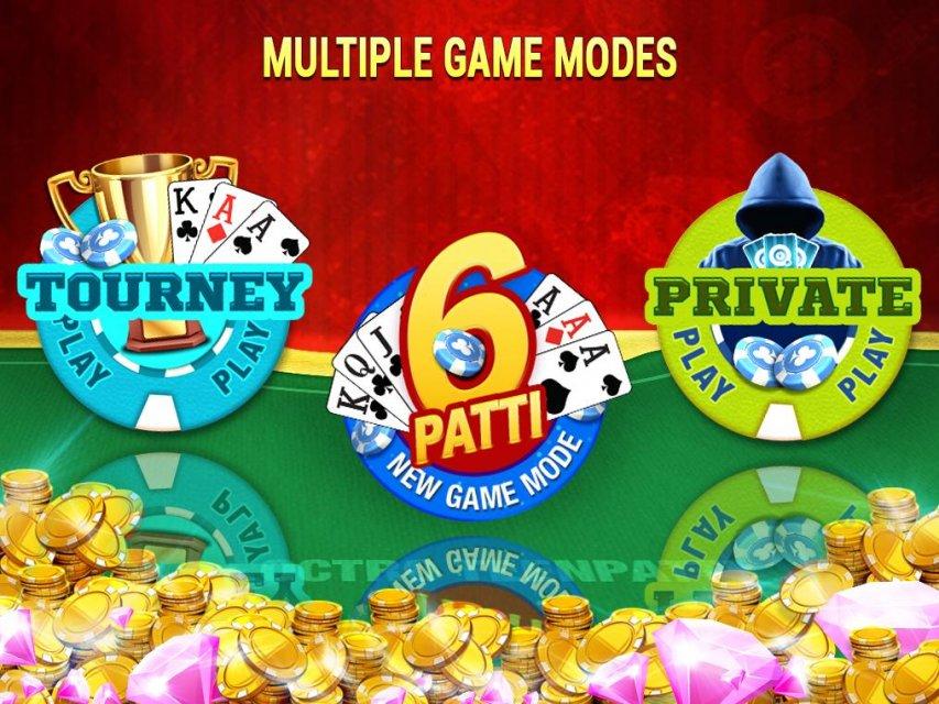 Play FREE Online Slots  6777 Casino Slot Machine Games!