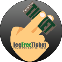 FeeFree Ticket - Tickets without service fees