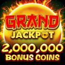 Dragon 88 Gold Slots - Free Slot Casino Games