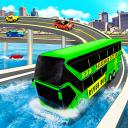 Река автобус оказание услуг город турист автобус