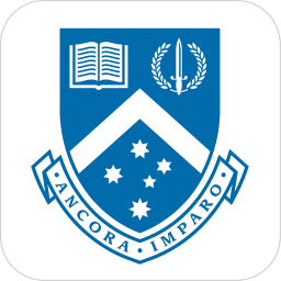 handbook monash unit guide