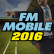 FMM 2016