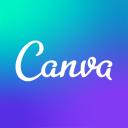 Canva: tool per grafica design e creazione di logo