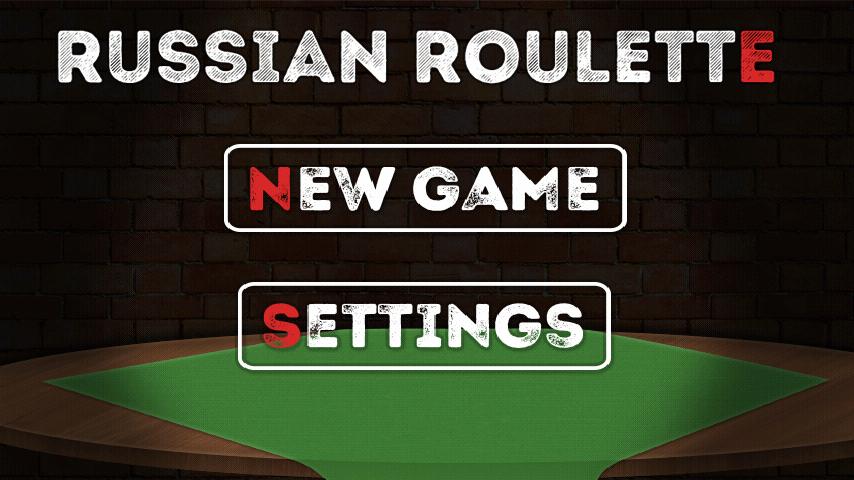 Еще одна русская рулетка azart zona казино играть в тренировочном режиме