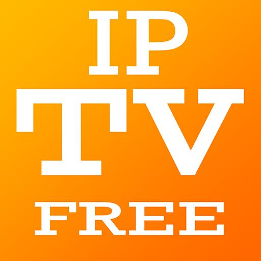 IPTV Free M3U List
