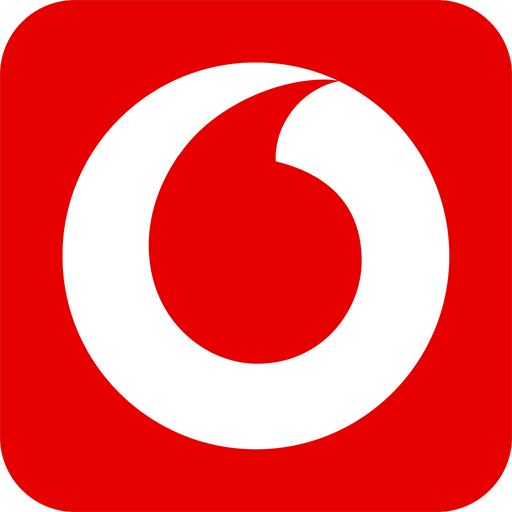 MyVodafone (India) - Online Recharge & Pay Bills