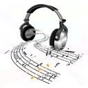 Descargar Musica Mp3 👌 ❤️😍