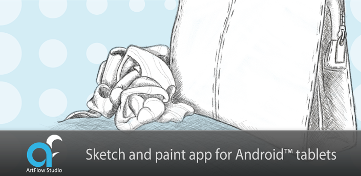 artflow unlocked apk